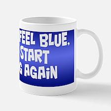 feelingblue_bs2 Mug