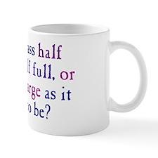 glasshalfempty1_btle Mug