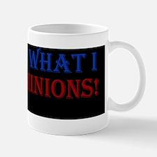 Minions_bs2 Mug