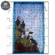 puffinsbig Puzzle