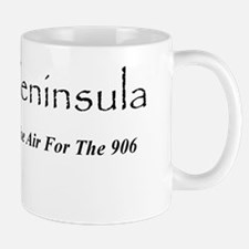 906.gif Mug