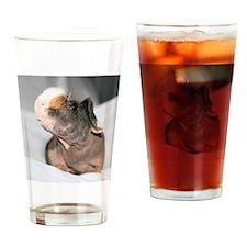 16 - Copy Drinking Glass