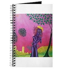 Angelus Journal