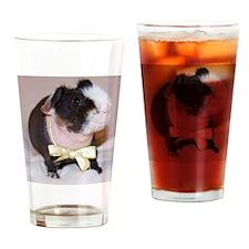 17 - Copy Drinking Glass