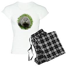 GrdHg1010a Pajamas