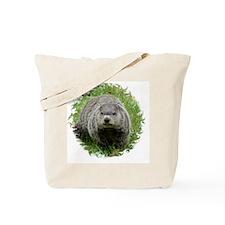 GrdHg1010a Tote Bag