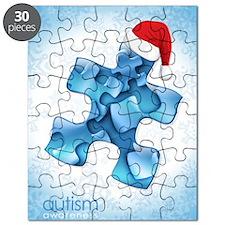 autism-xmas-card1 Puzzle