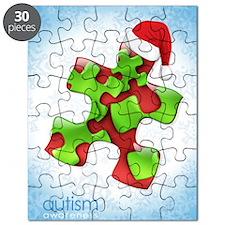 autism-xmas-card1rg Puzzle