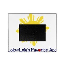 lovelolola Picture Frame