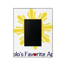 lovelolo Picture Frame