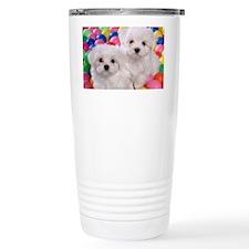 bishonFB post Travel Mug