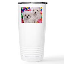 bishonFB note Travel Mug