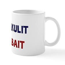 makulit Mug