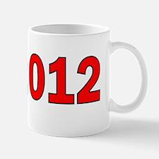 AC-2012-xparent Mug