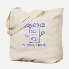 Prayer Book Bag