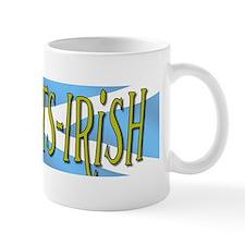 scots-irish_bumper Mug
