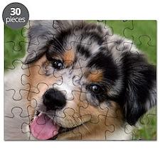 lovemuchcruize Puzzle