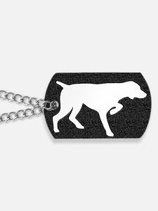 CARD GSP Dog Tags