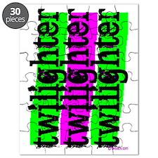 twilighter 3 copy Puzzle
