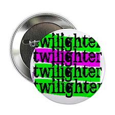 "twilighter horizontal copy 2.25"" Button"