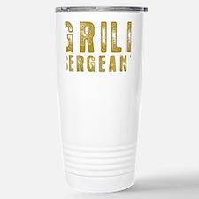 grill1 Travel Mug