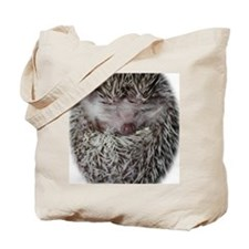 dennis - stocking Tote Bag