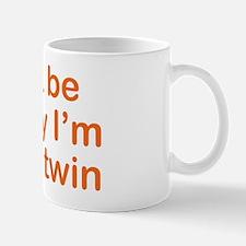 notatwin_btle Mug