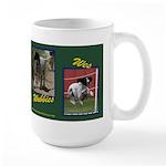 Westleigh Large Mug