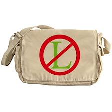 noel1 Messenger Bag