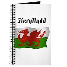 Pharmacist (Wales UK) Journal