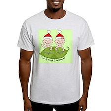 HaydenHallie2 T-Shirt