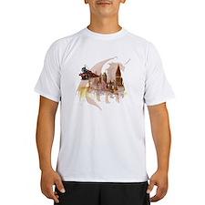 hog1 Performance Dry T-Shirt