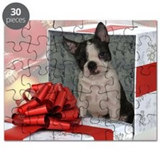 zazzle_card_front2 Puzzle