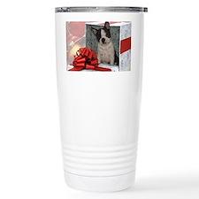 zazzle_card_front2 Travel Mug