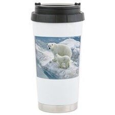 zazzle_bears_card1 Travel Mug