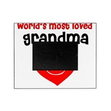 most loved 6 Picture Frame
