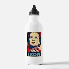 ART Iron Water Bottle