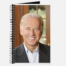 Joe Biden Journal