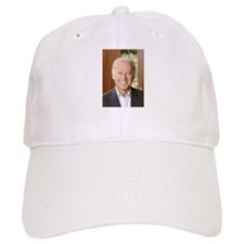 Joe Biden Baseball Cap