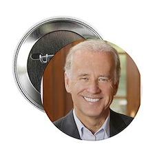Joe Biden Button