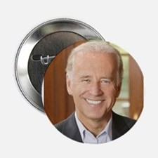 Joe Biden Button