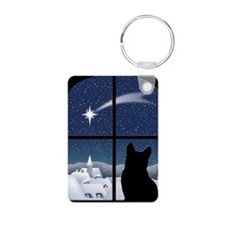 cpsilent_stocking Keychains