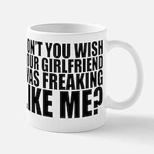 Freaking Like Me Mug