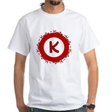 kassidylogo Shirt
