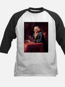 Benjamin Franklin Tee
