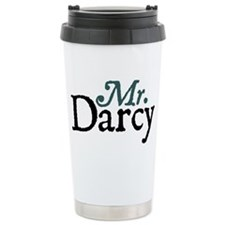 mrdarcy copy Travel Mug