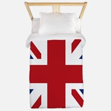 union-jack_13-5x18 Twin Duvet