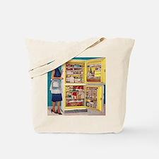 sc014c1334 Tote Bag