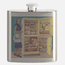 sc014c1334 Flask
