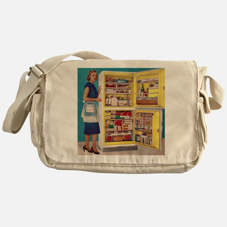 sc014c1334 Messenger Bag